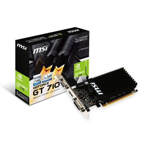 115529-1-Placa_de_video_NVIDIA_GeForce_GT_710_1GB_PCI_E_MSI_GT_710_1GD3H_LP_912_V809_2022_115529-5