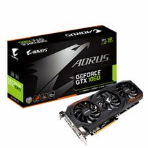 115549-1-Placa_de_video_NVIDIA_GeForce_GTX_1060_6GB_PCI_E_Gigabyte_Aorus_GV_N1060AORUS_6GD_Rev2_0_115549-5