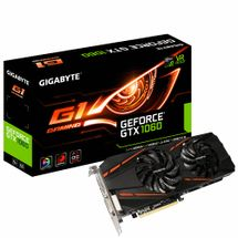 115558-1-Placa_de_video_NVIDIA_GeForce_GTX_1060_6GB_PCI_E_Gigabyte_G1_Gaming_GV_N1060G1_GAMING_6GD_Rev2_0_115558-5