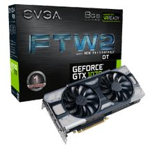 115661-1-Placa_de_video_NVIDIA_GeForce_GTX_1070_8GB_PCI_E_EVGA_FTW2_DT_Gaming_08G_P4_6674_KR_115661-5