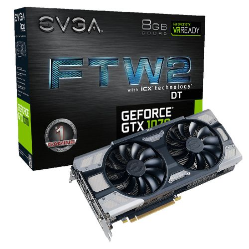 115661-1-Placa_de_video_NVIDIA_GeForce_GTX_1070_8GB_PCI_E_EVGA_FTW2_DT_Gaming_08G_P4_6674_KR_115661-5