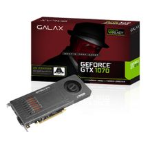 115681-1-Placa_de_video_NVIDIA_GeForce_GTX_1070_8GB_PCI_E_Galax_Katana_70NSH6DS2HRZ_115681-5