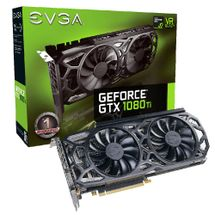 115663-1-Placa_de_video_NVIDIA_GeForce_GTX_1080_Ti_11GB_PCI_E_EVGA_Black_Edition_Gaming_11G_P4_6391_KR_115663-5