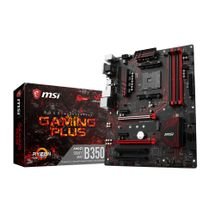 115652-1-Placa_mae_AM4_MSI_B350_Gaming_Plus_ATX_115652-5