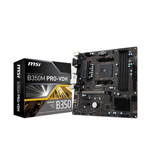 115655-1-Placa_mae_AM4_MSI_B350M_Pro_VDH_Micro_ATX_115655-5