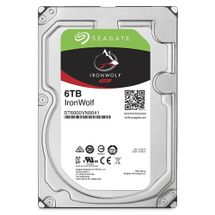 113901-1-HD_6_000GB_6TB_7_200RPM_SATA3_3_5pol_Seagate_IronWolf_ST6000VN0041_113901-5