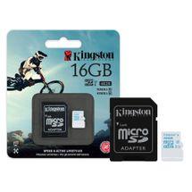 113892-1-Cartao_de_memoria_microSDHC_Action_16GB_Kingston_SDCAC16GB_113892-5