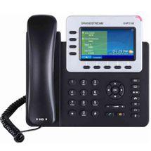 113824-1-Telefone_VOIP_com_fio_Grandstream_GXP2140_113824-5