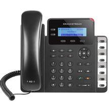113822-1-Telefone_VOIP_com_fio_Grandstream_GXP1628_113822-5