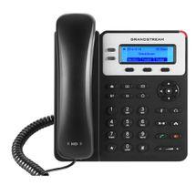 113821-1-Telefone_VOIP_com_fio_Grandstream_GXP1620_113821-5