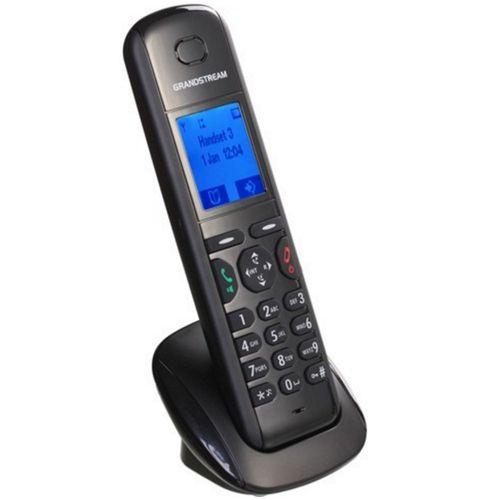 113818-1-Telefone_VOIP_sem_fio_Grandstream_DP710_113818-5