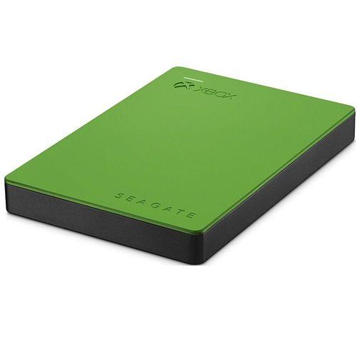 113715-1-HD_Externo_2000GB_2TB_USB_30_Seagate_Xbox_Game_Drive_Preto_Verde_STEA2000403_113715-5