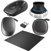 115150-1-Mouse_Sem_fio_3Dconnexion_SpaceMouse_Wireless_Kit_115150-5