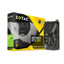 113369-1-Placa_de_video_NVIDIA_GeForce_GTX_1060_3GB_PCI_E_Zotac_Mini_ZT_P10610A_10L_113369-5