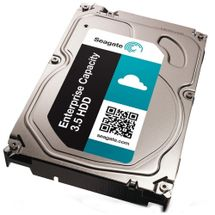 110788-1-HD_4TB_4000GB_7200RPM_SAS3_35pol_Seagate_Enterprise_Capacity_35_ST4000NM0034_110788-5