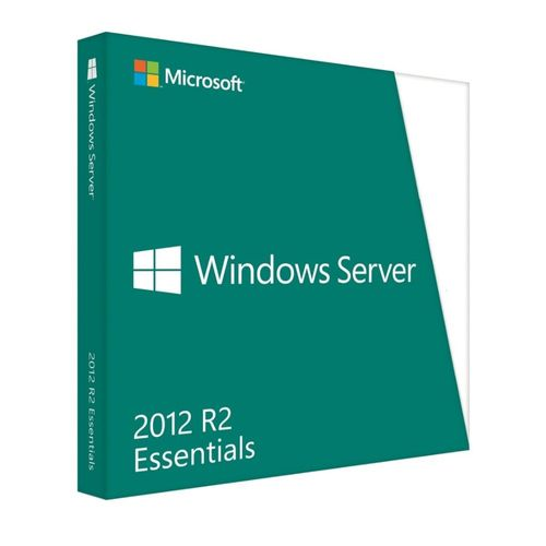 111597-1-Sistema_Operacional_Microsoft_Windows_Server_2012_R2_Essentials_64bits_Brazilian_DVD_Com_25_CAL_G3S_00710_111597-5