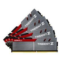 111563-1-Memoria_DDR4_32GB_4x_8GB_3600MHz_GSkill_Trident_Z_F4_3600C17Q_32GTZ_111563-5