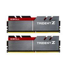 111562-1-Memoria_DDR4_16GB_2x_8GB_3600MHz_GSkill_Trident_Z_F4_3600C16D_16GTZ_111562-5