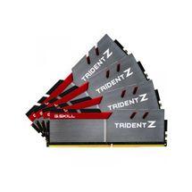 111561-1-Memoria_DDR4_64GB_4x_16GB_3400MHz_GSkill_Trident_Z_F4_3400C16Q_64GTZ_111561-5