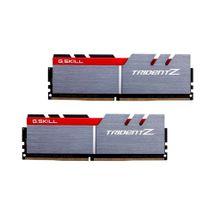111560-1-Memoria_DDR4_32GB_2x_16GB_3400MHz_GSkill_Trident_Z_F4_3400C16D_32GTZ_111560-5