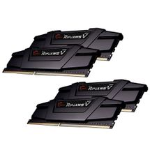 111556-1-Memoria_DDR4_32GB_4x_8GB_3400MHz_GSkill_Ripjaws_V_F4_3400C16Q_32GVK_111556-5