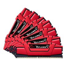 111551-1-Memoria_DDR4_64GB_8x_8GB_3000MHz_GSkill_Ripjaws_V_F4_3000C15Q2_64GVR_111551-5