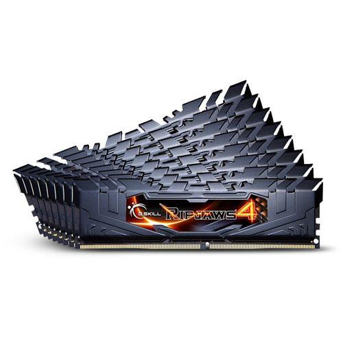 111543-1-Memoria_DDR4_128GB_8x_16GB_2800MHz_GSkill_Ripjaws_4_F4_2800C15Q2_128GRKD_111543-5