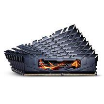 111539-1-Memoria_DDR4_64GB_8x8GB_2400MHz_GSkill_Ripjaws_4_F4_2400C15Q2_64GRK_111539-5