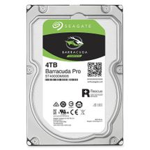 114556-1-HD_4_000GB_4TB_7_200RPM_SATA3_3_5pol_Seagate_BarraCuda_Pro_ST4000DM006_114556-5