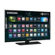 112543-1-Smart_TV_58_Samsung_LED_Full_HD_UN58H5203_WiFi_Funcao_Futebol_112543-5