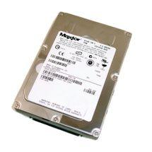 111168-1-HD_73GB_10000RPM_SCSI_35pol_MAXTOR_8J073J0_80_Pinos_SCA_111168-5