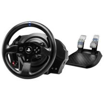 110731-1-Volante_Thrustmaster_T300_RS_PC_PS3_PS4_110731-5