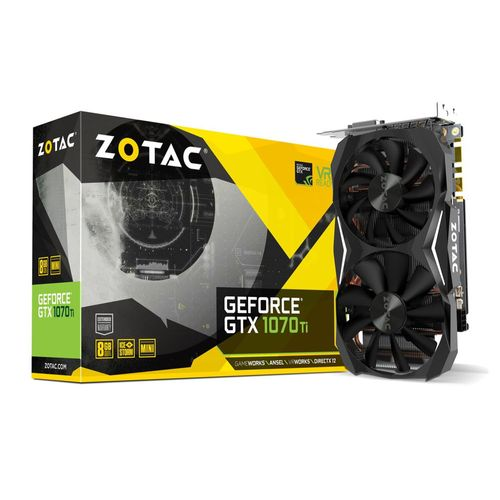 115682-1-Placa_de_video_NVIDIA_GeForce_GTX_1070_Ti_8GB_PCI_E_Zotac_AMP_Extreme_ZT_P10710G_10P_115682-5