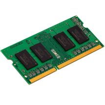 114380-1-Memoria_Notebook_DDR4_8GB_2_400MHz_Kingston_ValueRAM_KVR24S17S8_8_114380-5