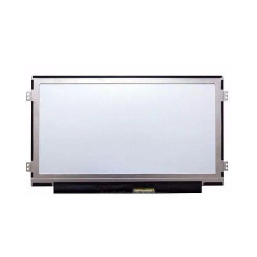 114333-1-Display_LCD_10_1_pol_p_Netebook_Samsung_NP_NC215_AD1BR_114333-5