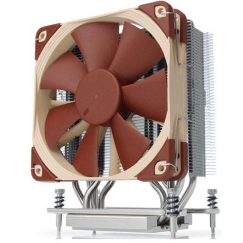 115183-1-Cooler_p_Processador_CPU_Noctua_NH_U12S_TR4_SP3_115183-5
