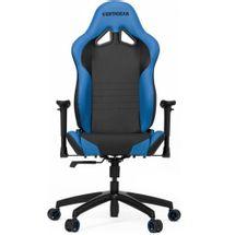 115307-1-Cadeira_Gamer_Vertagear_S_Line_SL2000_VG_SL2000_BL_Preto_Azul_115307-5