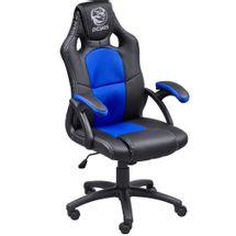 115303-1-Cadeira_Gamer_PCYes_Mad_Racer_V6_MADV6AZ_Preto_Azul_27371_115303-5