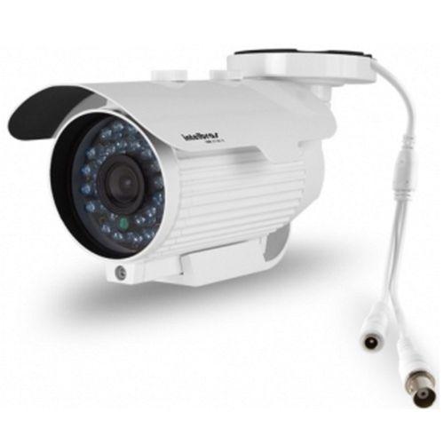 114537-1-Camera_Hibrida_Resolucao_HD_IR_Lente_36mm_Intelbras_VM_3130_IR_114537-5