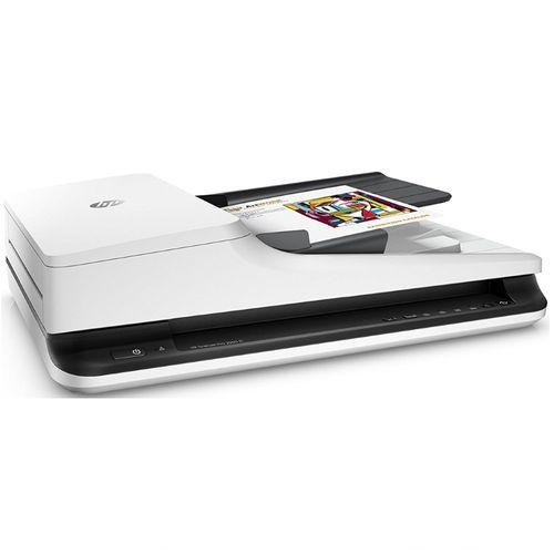 114544-1-Scanner_USB_HP_Duplex_ScanJet_Pro_2500_Preto_Branco_L2747A_114544-5