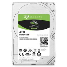 114551-1-HD_Notebook_4_000GB_4TB_5_400RPM_SATA3_Seagate_ST4000LM024_114551-5