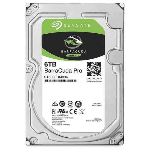 114557-1-HD_6_000GB_6TB_7_200RPM_SATA3_3_5pol_Seagate_BarraCuda_Pro_ST6000DM004_114557-5