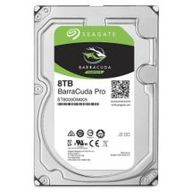 114558-1-HD_8_000GB_8TB_7_200RPM_SATA3_3_5pol_Seagate_BarraCuda_Pro_ST8000DM005_114558-5