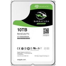 114559-1-HD_10_000GB_10TB_7_200RPM_SATA3_3_5pol_Seagate_BarraCuda_Pro_ST10000DM0004_114559-5