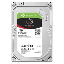 114562-1-HD_1_000GB_1TB_7_200RPM_SATA3_3_5pol_Seagate_IronWolf_ST1000VN002_114652-5