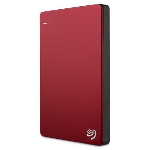 114576-1-HD_Externo_Portatil_1_000GB_1TB_USB_3_0_Seagate_Backup_Plus_Slim_Red_STDR1000103_114576-5