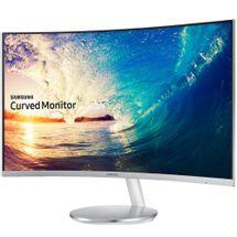 114610-1-Monitor_LED_27pol_Samsung_LC27F591FDLXZD_Widescreen_Curvo_Branco_C27F591_114610-5