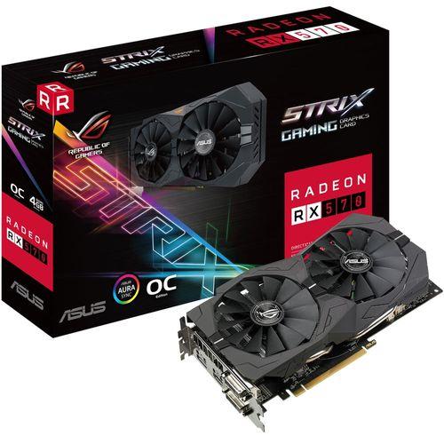 114699-1-Placa_de_video_AMD_Radeon_RX_570_4GB_PCI_E_Asus_ROG_ROG_STRIX_RX570_O4G_GAMING_114699-5
