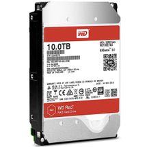 114701-1-HD_10000GB_10TB_5400RPM_SATA3_35pol_Western_Digital_Red_WD100EFAX_114701-5