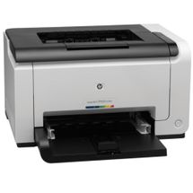 114702-1-Impressora_Laser_Color_HP_LaserJet_Pro_CP1025_CF346A_696_114702-5